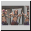 More belly dancers!