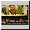 Elves and More...